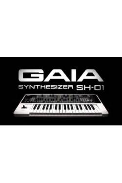 video/roland/sh-01_introduction.mp4