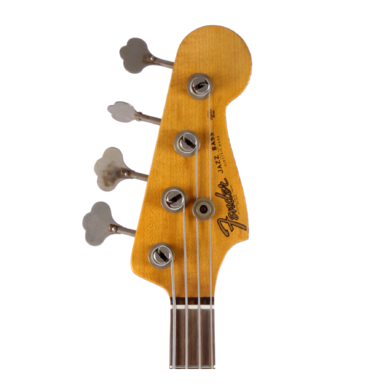picture/fender/9238009929.png