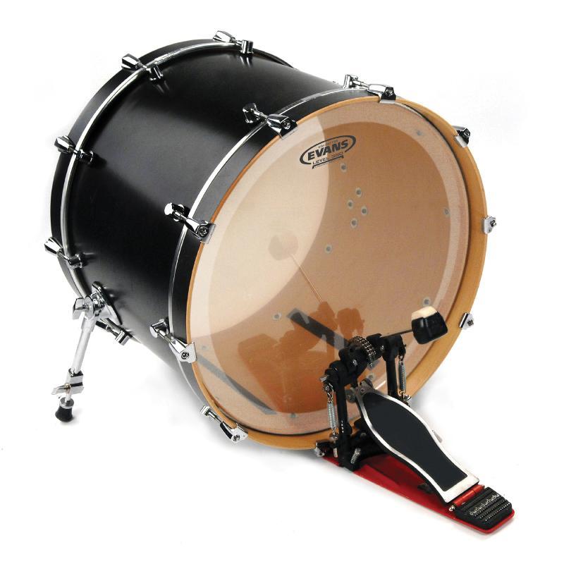 picture/meinlmusikinstrumente/bd22gb4_p01.jpg