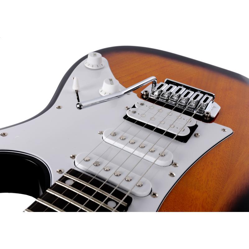 picture/meinlmusikinstrumente/grg140sb_p05.jpg