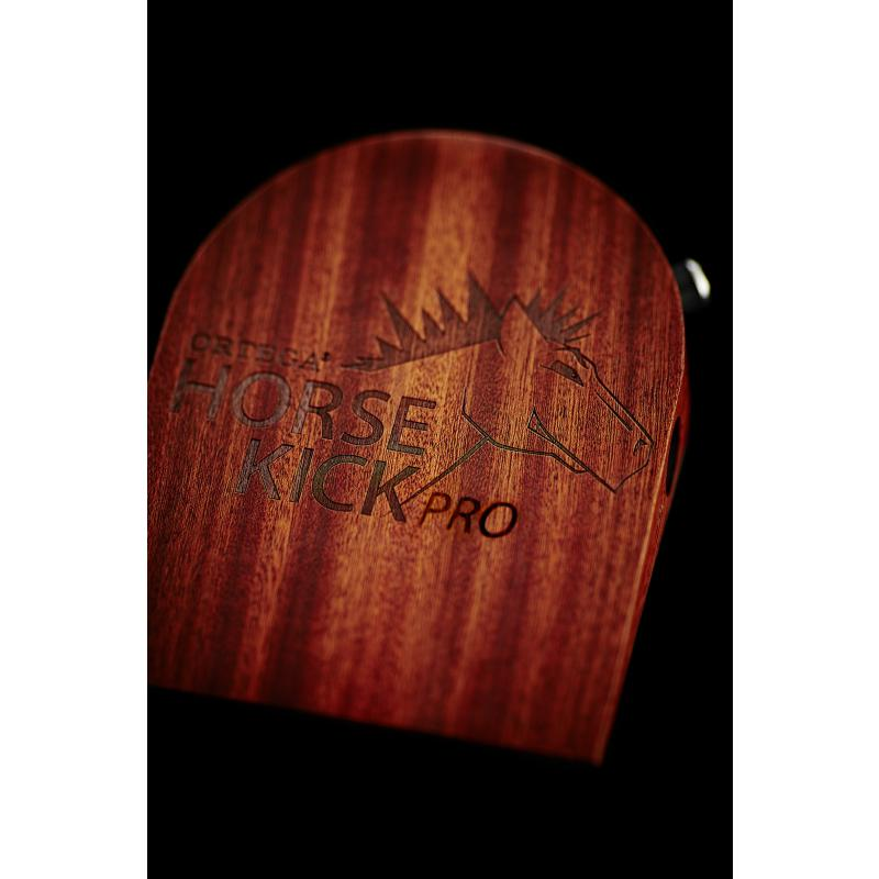 picture/meinlmusikinstrumente/horsekickpro_p04.jpg