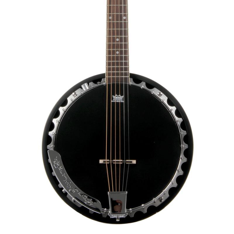 picture/meinlmusikinstrumente/obje3506sbk_p02.jpg