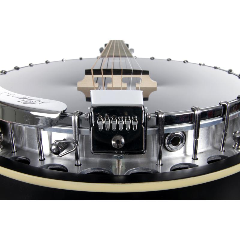 picture/meinlmusikinstrumente/obje3506sbk_p11.jpg