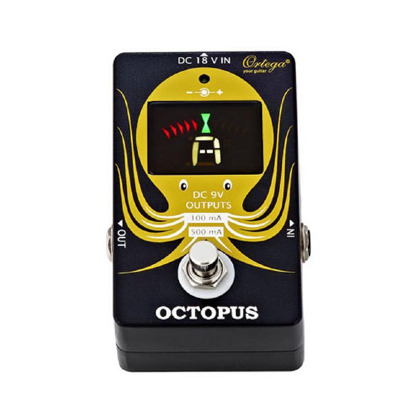 picture/meinlmusikinstrumente/octopus.jpg