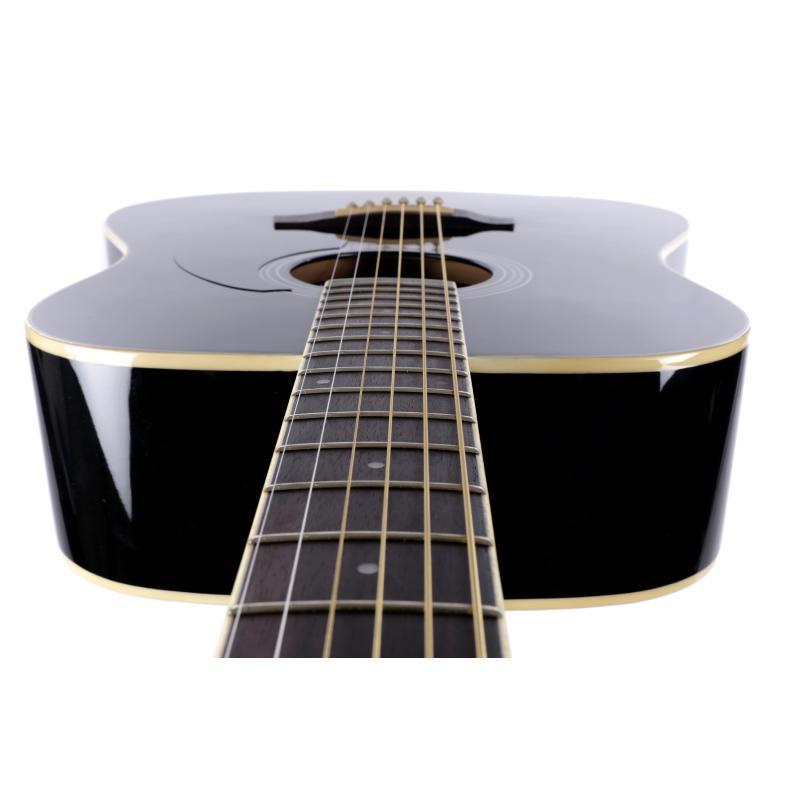 picture/meinlmusikinstrumente/pf15bk_p05.jpg
