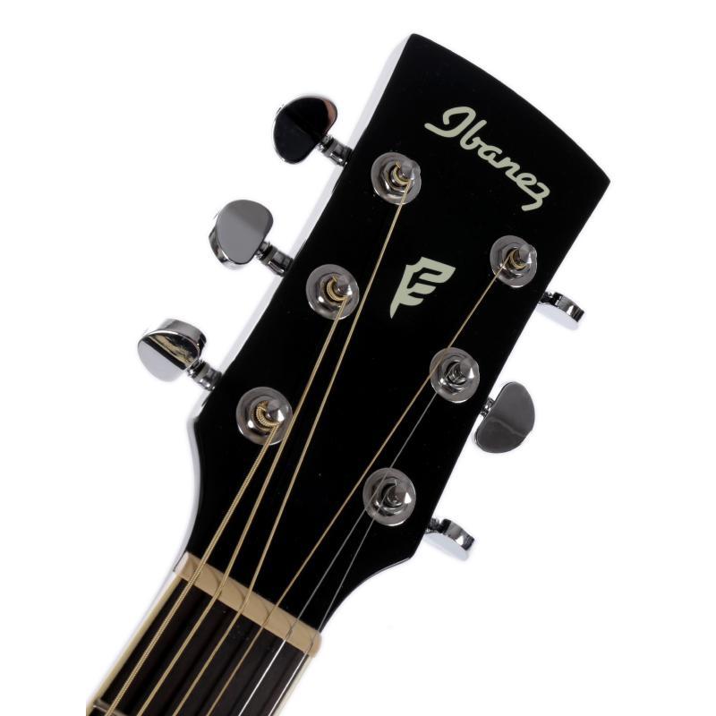 picture/meinlmusikinstrumente/pf15bk_p07.jpg