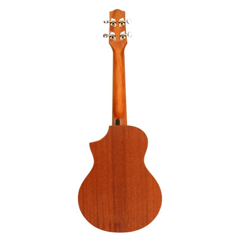 picture/meinlmusikinstrumente/uewt5opn_p01.jpg