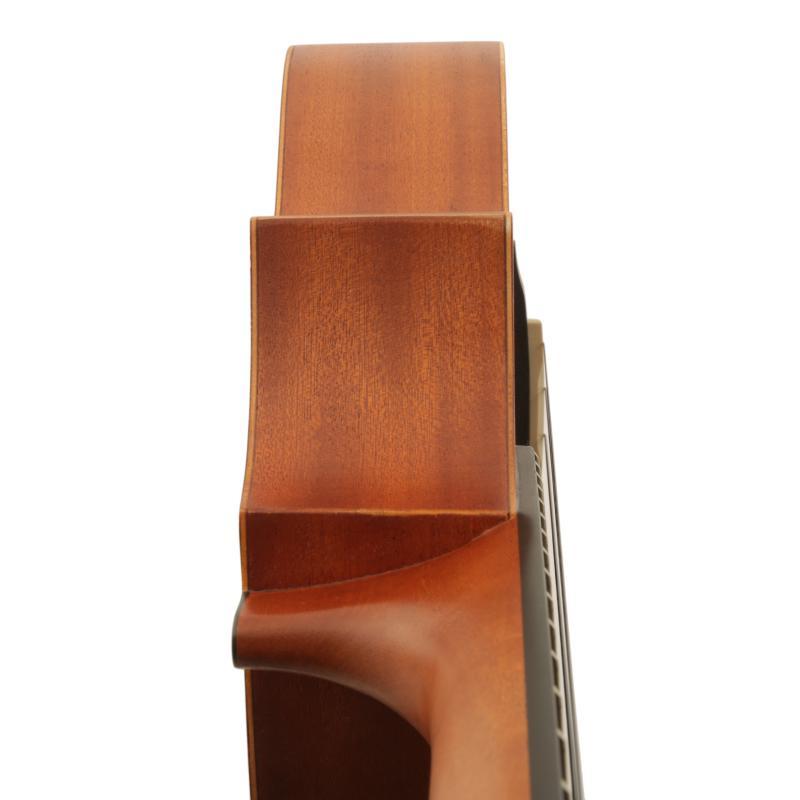 picture/meinlmusikinstrumente/uewt5opn_p03.jpg
