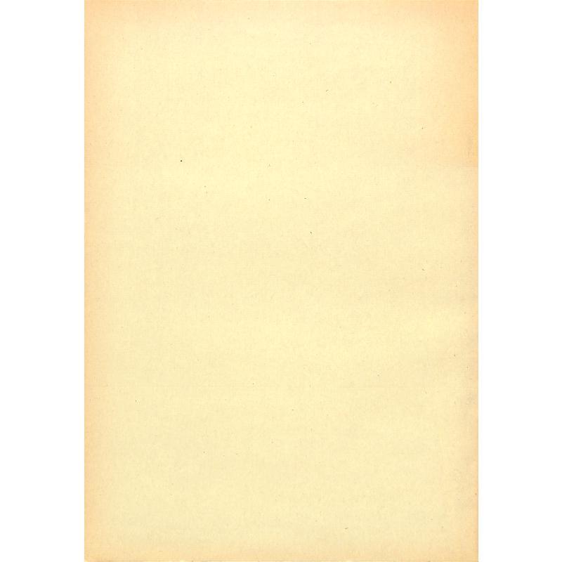 Notenbild für GRUEN -A44-2 - VON STUFE ZU STUFE 2