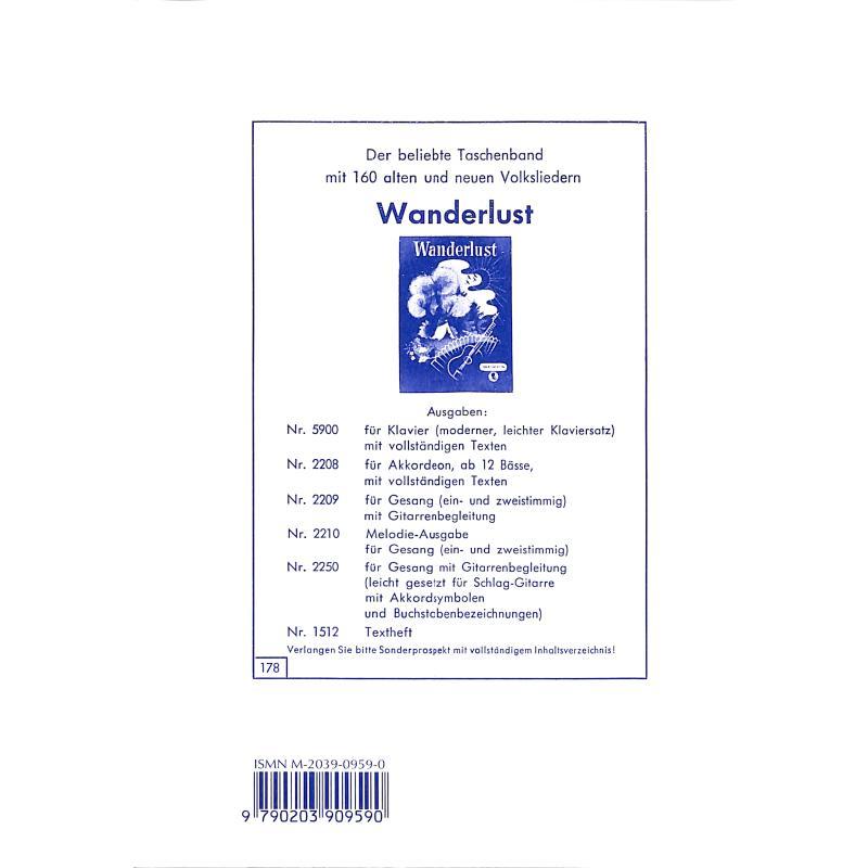 GITARRE ZUM WEIHNACHTSLIED - von Woelki Konrad - AV 2232 - Noten