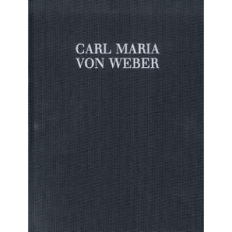 Titelbild für WGA 1082 - ABU HASSAN