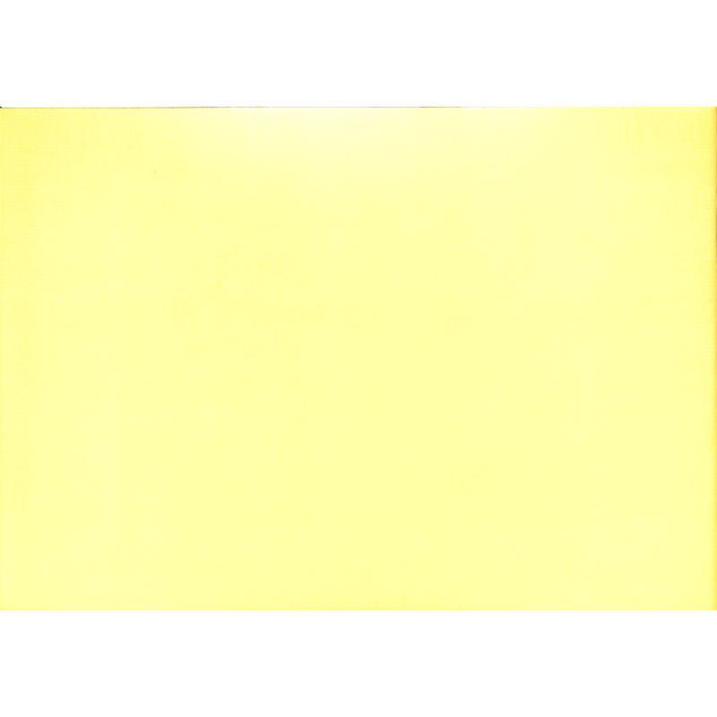 Notenbild für JP 6132 - VOLKSTUEMLICHE WEISEN