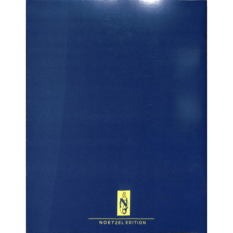 Notenbild für N 3750 - DIE GROSSE WEIHNACHTSLIEDER COLLECTION