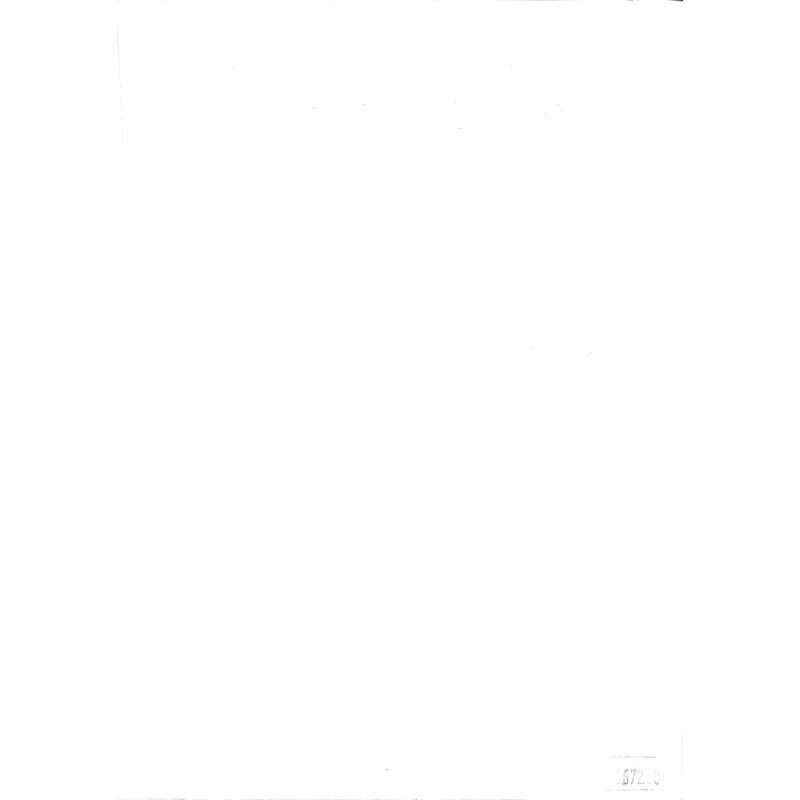 Notenbild für SIE 167210 - EVERGREENS DER WELT