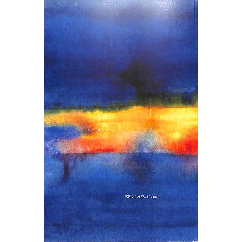 Notenbild für ISBN 3-937416-00-5 - ABHANDLUNGEN ZUR MUSIK DES 18 JAHRHUNDERTS