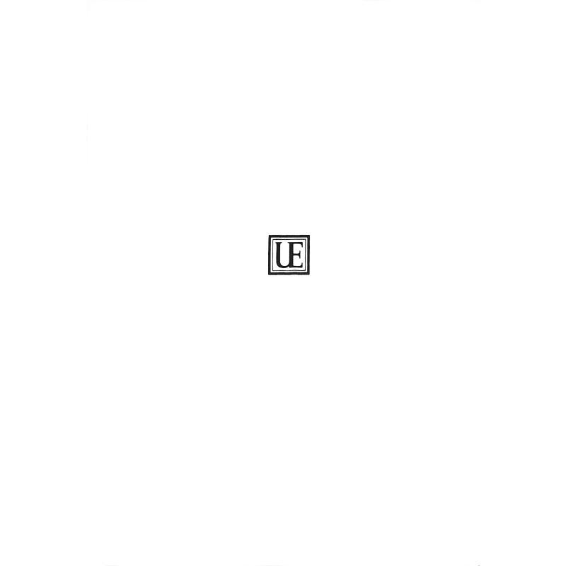 Notenbild für UE 29265 - VOICINGS
