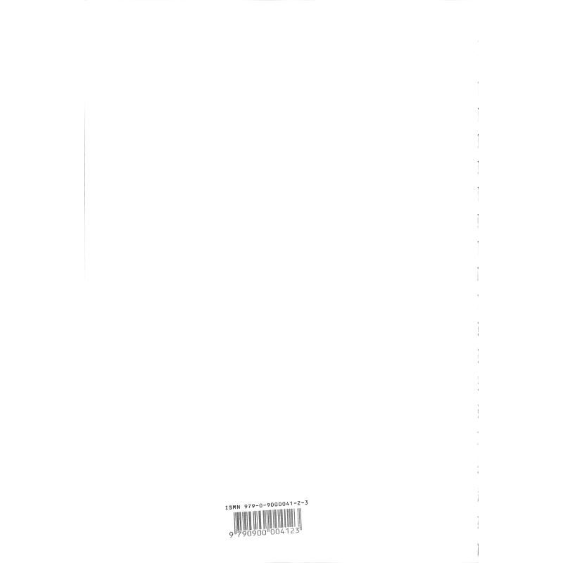 Notenbild für GK 3 - WEIHNACHTEN IM TASTENZIRKUS