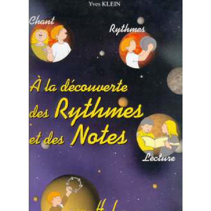 Titelbild für LEMOINE 25229 - A LA DECOUVERTE DE LA LECTURE