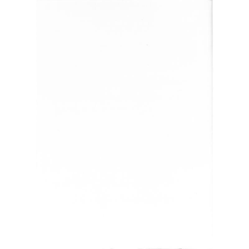 Notenbild für SEEBACH -MVB1120 - VOLKSMUSIK AUS DEM AUERBACHTAL 2