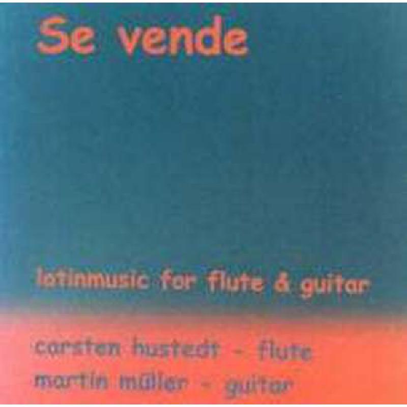 Titelbild für BM -CKM079 - SE VENDE