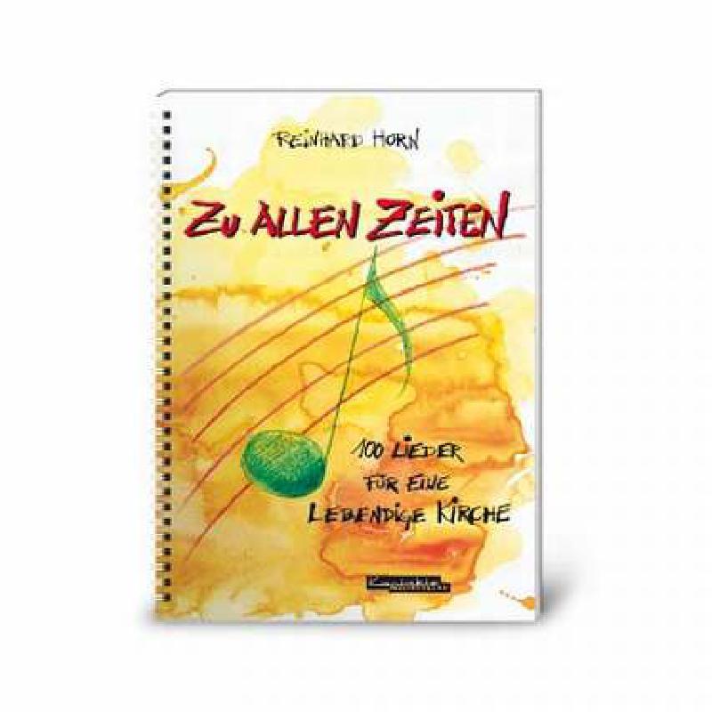 Titelbild für ISBN 3-89617-160-7 - ZU ALLEN ZEITEN