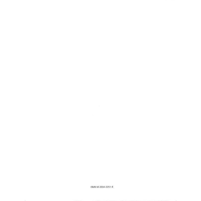 Notenbild für FH 2251 - ZUM UEBEN + VORSPIELEN 2