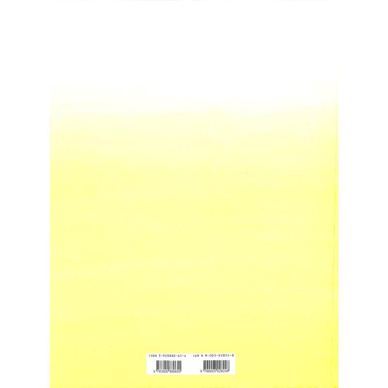 Notenbild für SIK 1567 - VIOLONCELLO SPIELEN(D) LERNEN 2