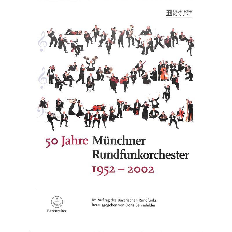 münchner rundfunkorchester im radio-today - Shop