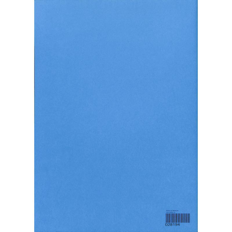 Notenbild für HU 2419 - VIRTUOSA