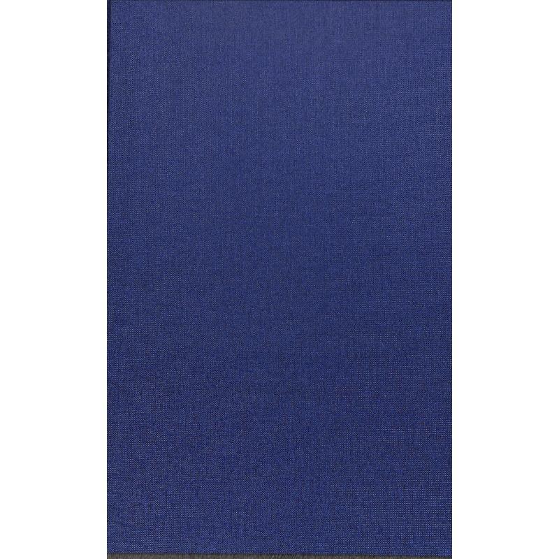 Titelbild für ISBN 3-922626-07-6 - ONOS LYRAS - DER ESEL MIT DER LEIER