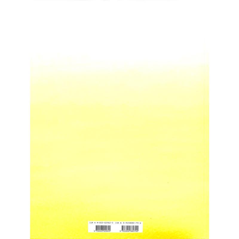 Notenbild für SIK 1576 - VIOLONCELLO SPIELEN(D) LERNEN 3