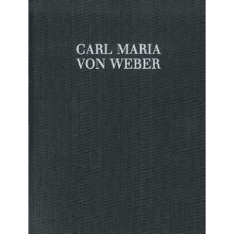 Titelbild für WGA 1033 - ABU HASSAN