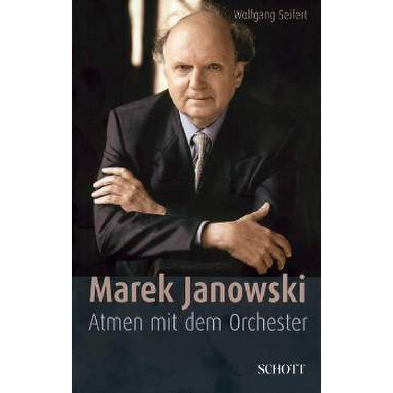 marek janowski im radio-today - Shop