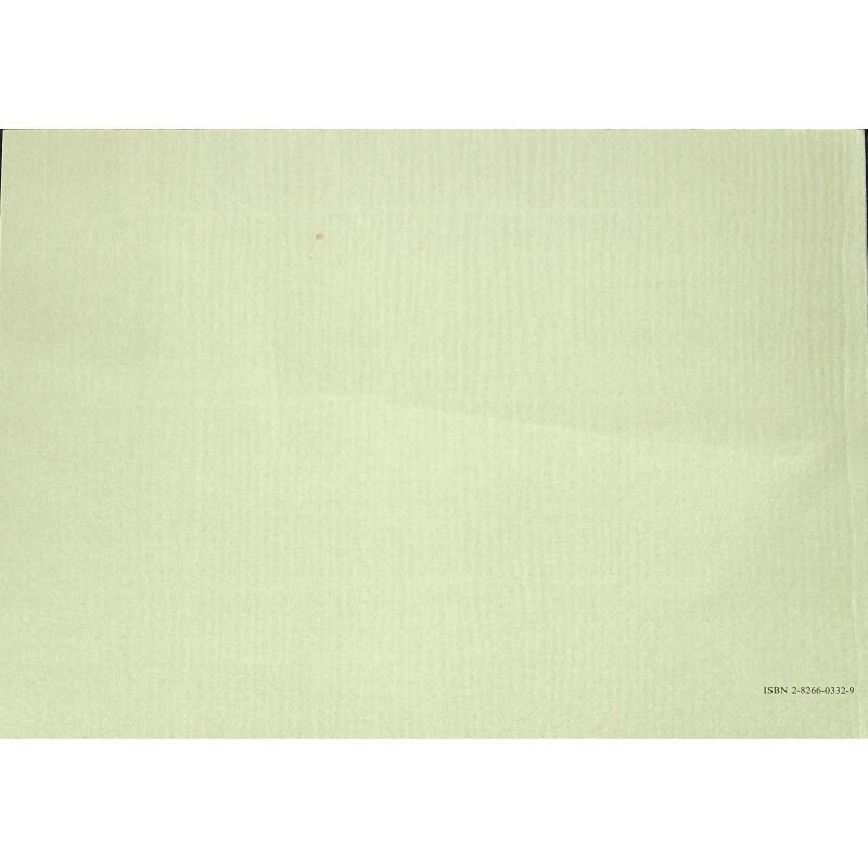 Notenbild für MINKOFF 0332-9 - METHODE NOUVELLE ET RAISONNEE POR LE HAUTBOIS