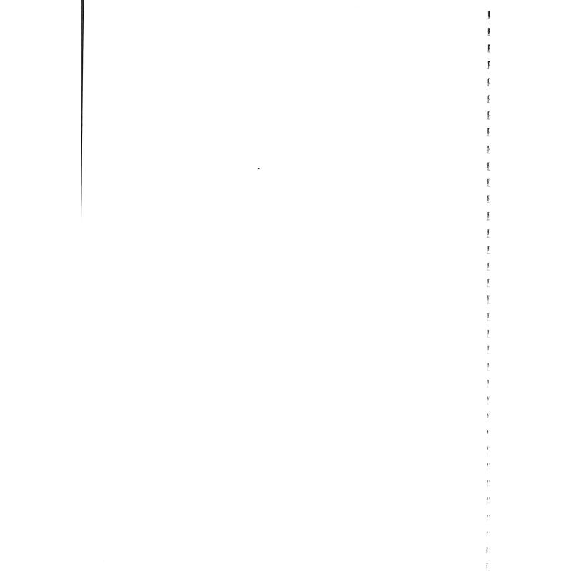 Notenbild für ROBL 100-AKK - PINZGARISCHER ANFANG AUF DA ZUGIN