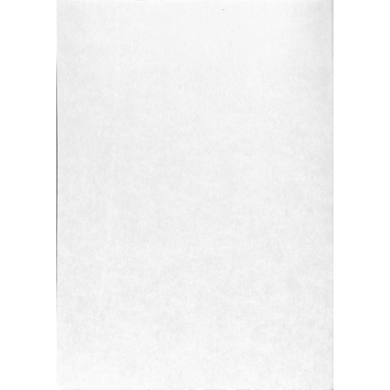 Notenbild für REISCHL 023 - KLARINETTEN DUOS 1