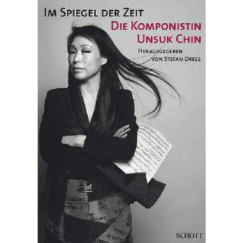 unsuk chin im radio-today - Shop