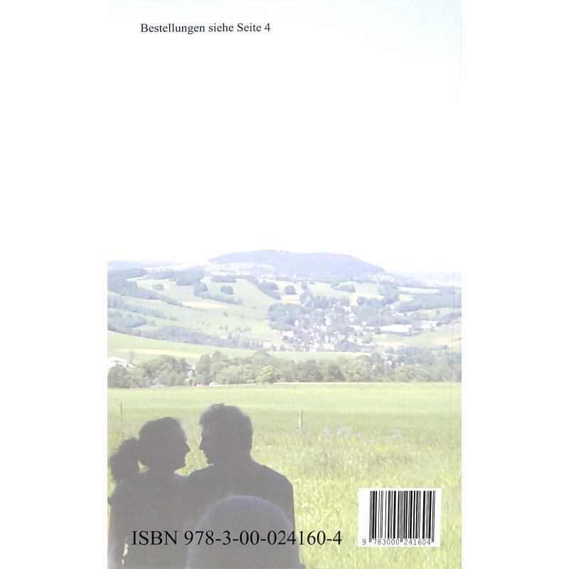 Notenbild für 978-3-00-024160-4 - DIE 103 SCHOENSTEN DEUTSCHEN VOLKSLIEDER