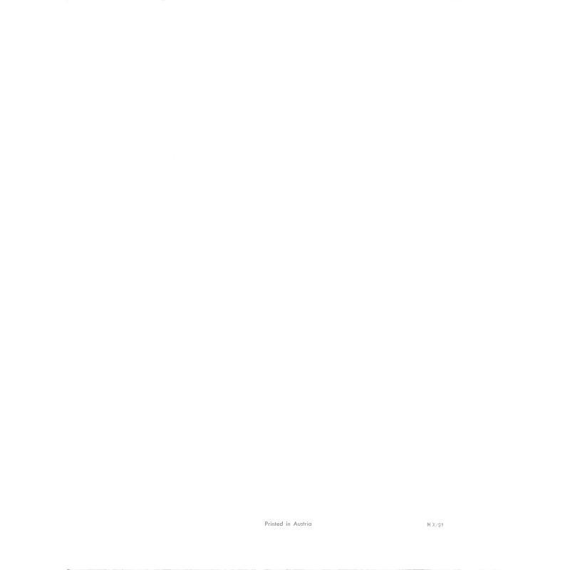 Notenbild für UE 25008A - MISSA PRO DEFUNCTIS