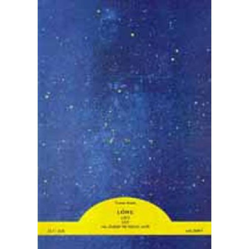 Titelbild für ERES 2180-5 - ZODIAK - LOEWE