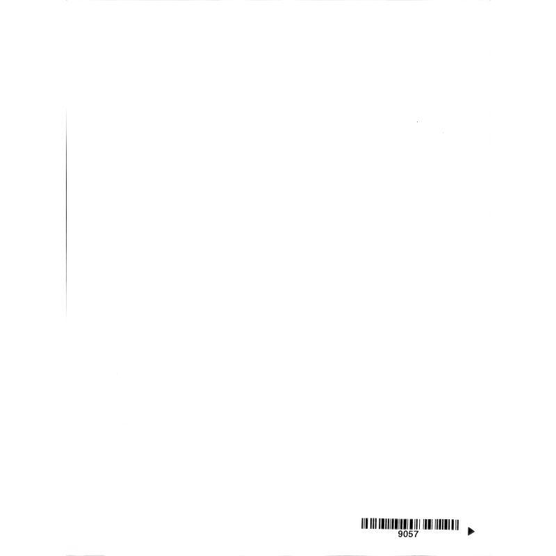 Notenbild für ANT 120-13 - VENEZIANISCHE CANZONEN
