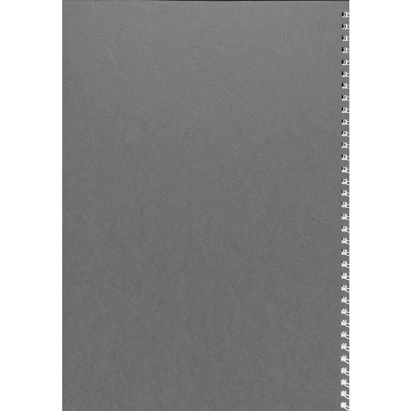 Notenbild für SCHAB -GS001 - CHIEMGAUER GITARRENSTUECKL 1