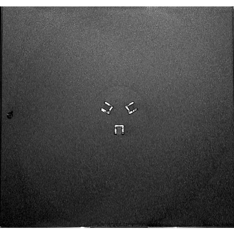 Notenbild für ROBL 200-CD - ZUGIN STUECKL 1 AUS DEM SALZBURGER LAND
