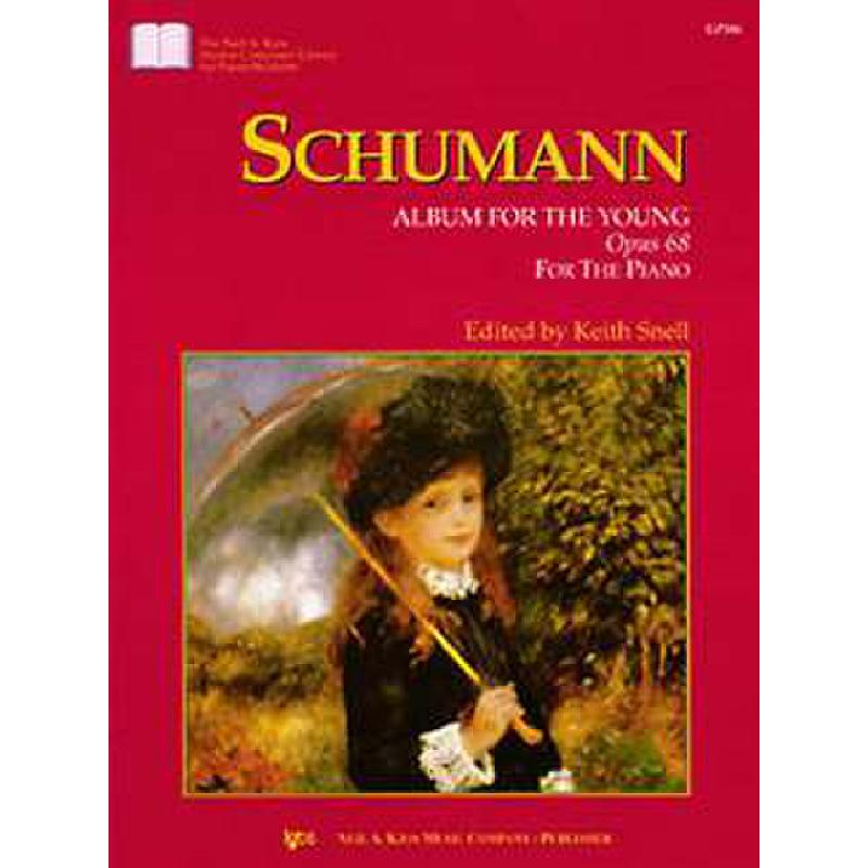 robert schumann im radio-today - Shop