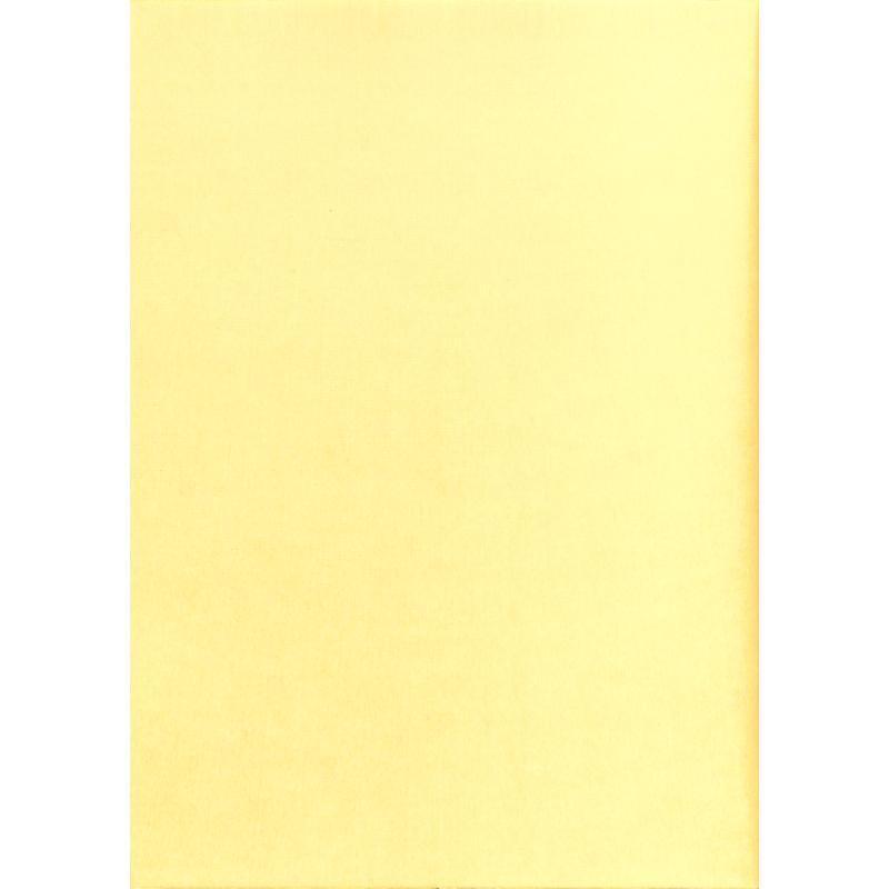 Notenbild für WLUTZ 50 - ZU DRITT MIT ARCANGELO CORELLI