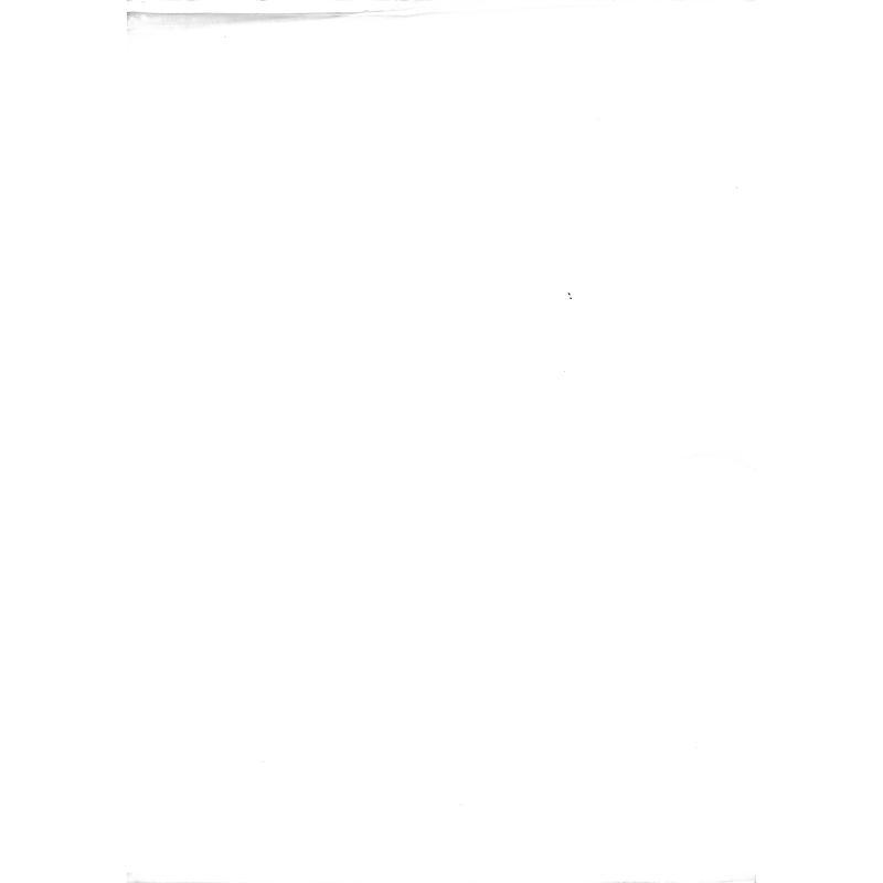 Notenbild für MOLE 030452060 - THE RETURN (WIEDERKEHR)