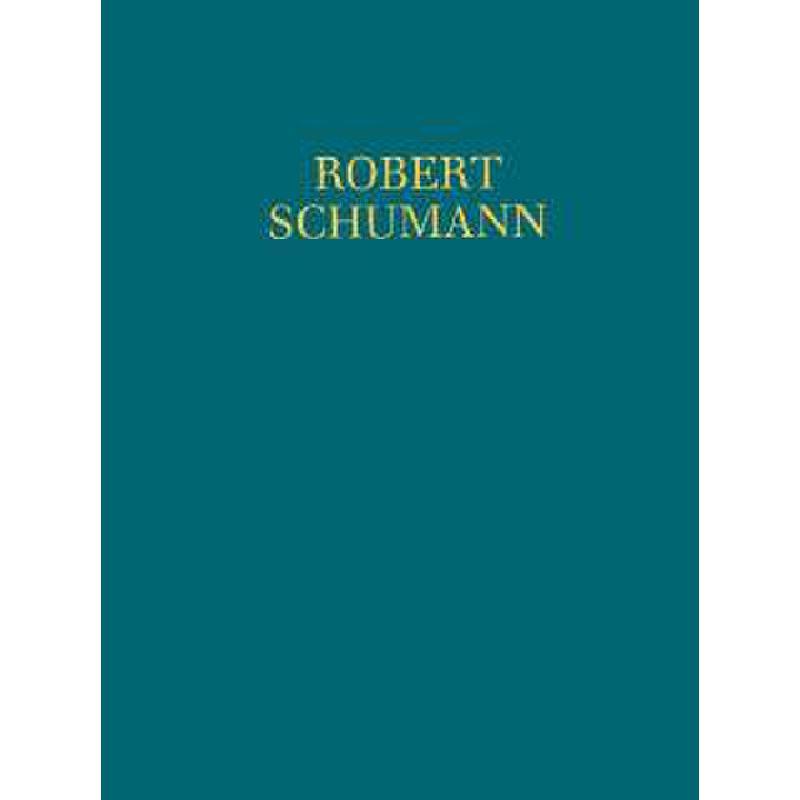 Titelbild für RSA 1014 - VIOLINSONATEN - SAEMTLICHE WERKE SERIE 2/2