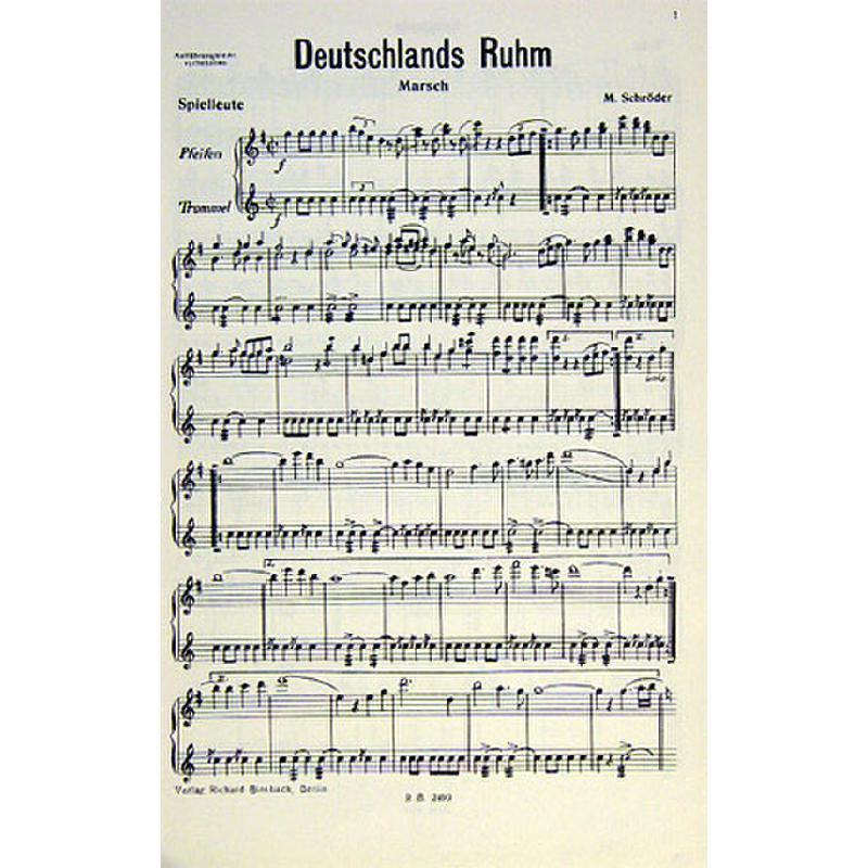Widmann K/ünstliche Schnurrb/ärte im 70er-Jahre-Stil Schwarz