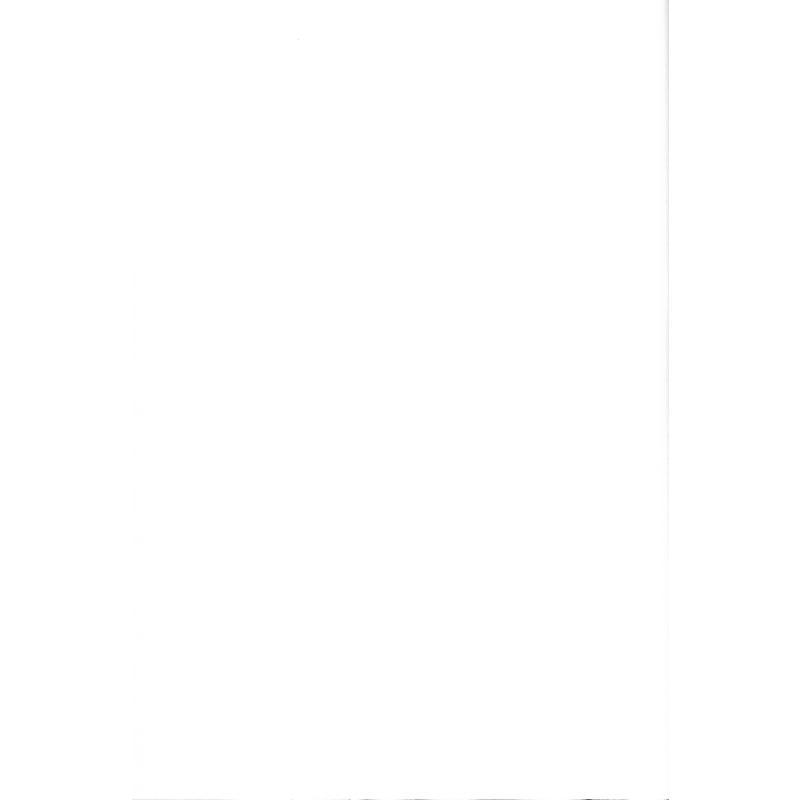 Notenbild für KOEBL -E2292 - WALDHORNETUEDEN FUER DIE MITTELSTUFE
