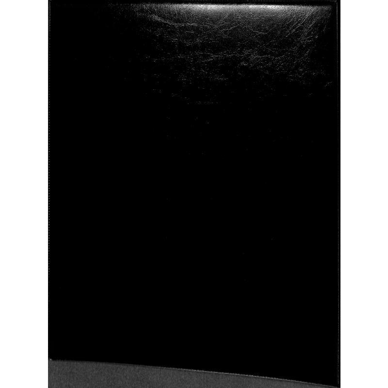 Notenbild für STAR 205-SKAI - NOTENMAPPE A4 HOCH MIT RINGMECHANIK